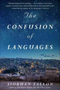 confussion-of-languages