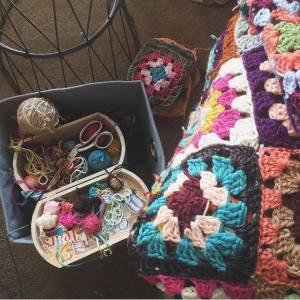 JJ-crochet